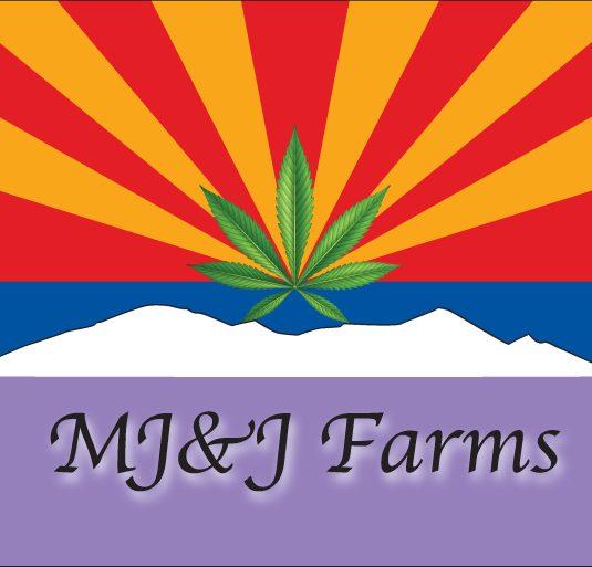 MJ&J Farms